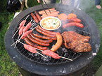 mentor-barbecue_04.jpg