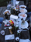 mentor-barbecue_08.jpg