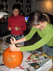 pumpkin-slaying_11