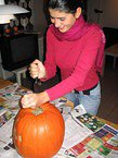 pumpkin-slaying_12