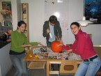 pumpkin-slaying_15
