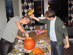 pumpkin-slaying_45