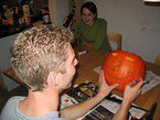 pumpkin-slaying_59