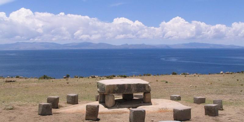 Photos – Lake Titicaca (Puno, Uros, Taquile, Copacabana, Isla del Sol)