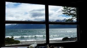 Ushuaia - 4x4 tour to Lago Fagnano