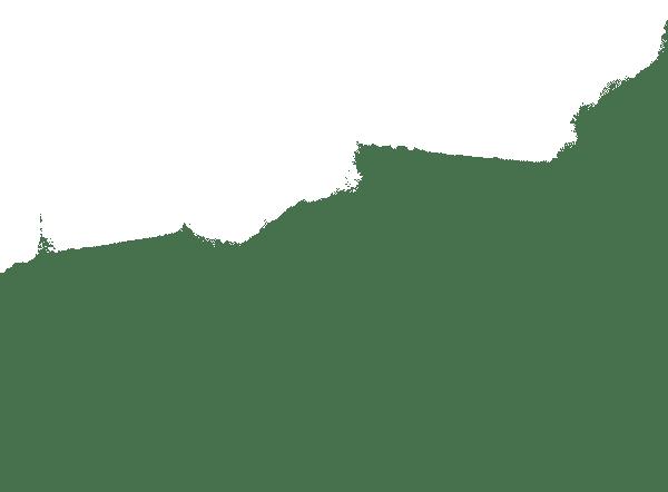 Nationalpark Torres del Paine, Torres del Paine, Région de Magallanes y de la Antártica Chilena, Chile (29.02.2020)